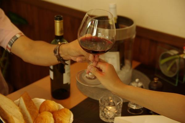 wine_open8.jpg_kouzi.jpg