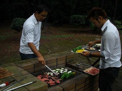 kangeikai_3.jpg