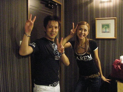 kangekai_model_s.jpg